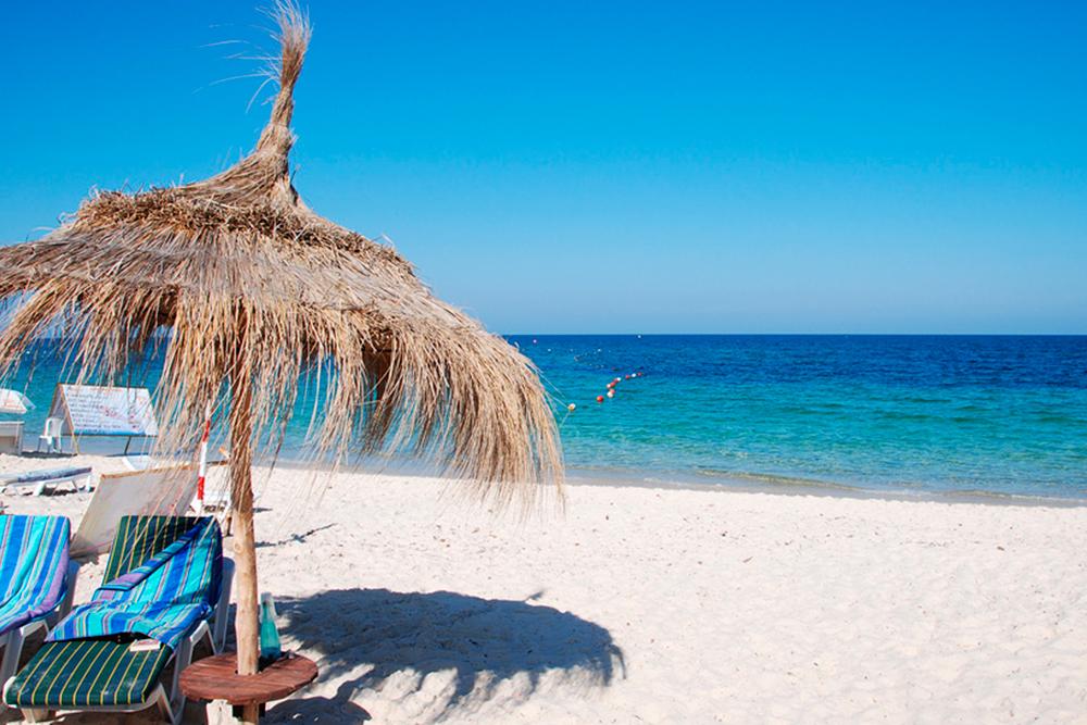один день тунис сусс фото пляжа хорошей картинки то